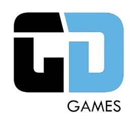 GD Games