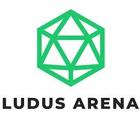 Ludus arena