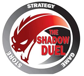 The shadow duel